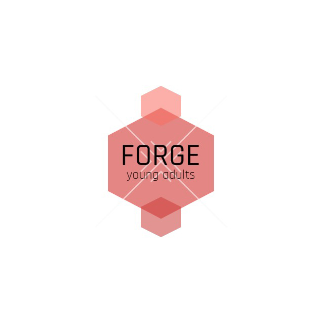 Forge Young Adults