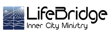 LifeBridge Inner City Ministry