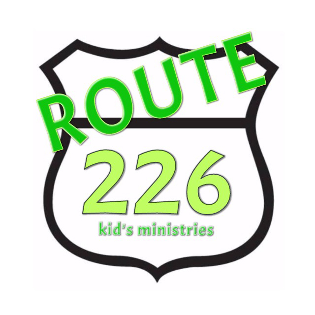 Route 226 Kid's Ministries