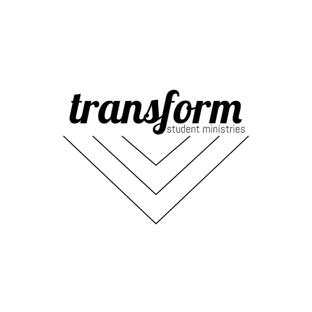 Transform Student Ministries